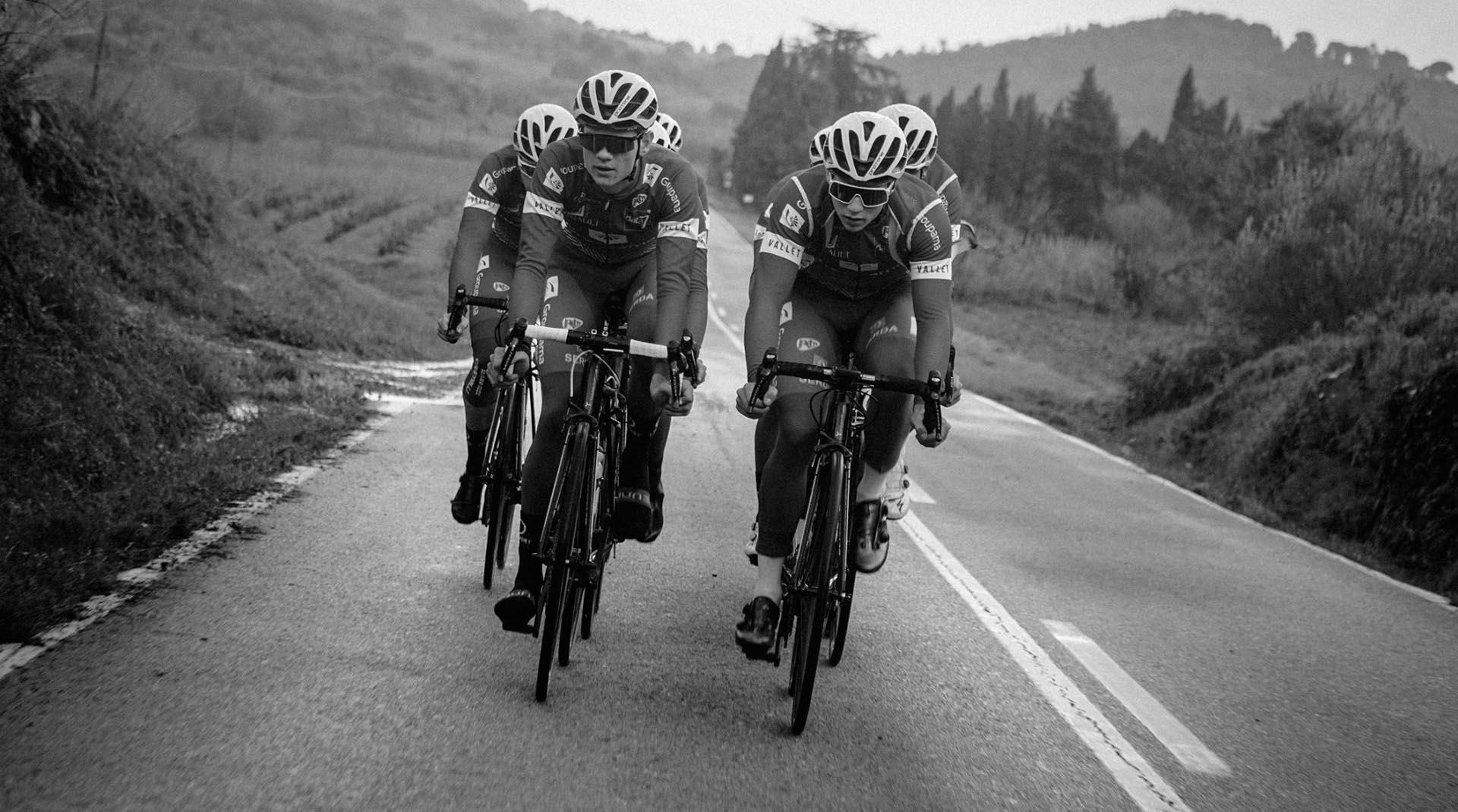 Photographe cyclisme