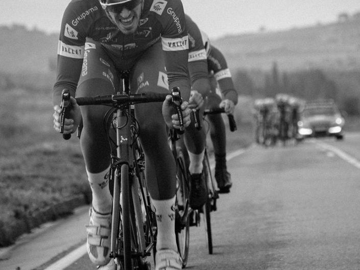 Photos cyclisme vs vallet