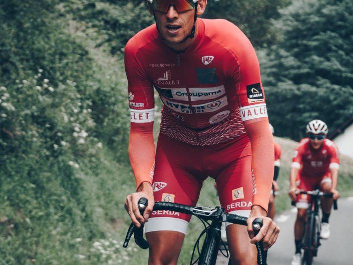 Pierre-Alexandre Fahier
